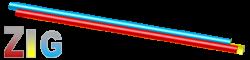 ZIG Services